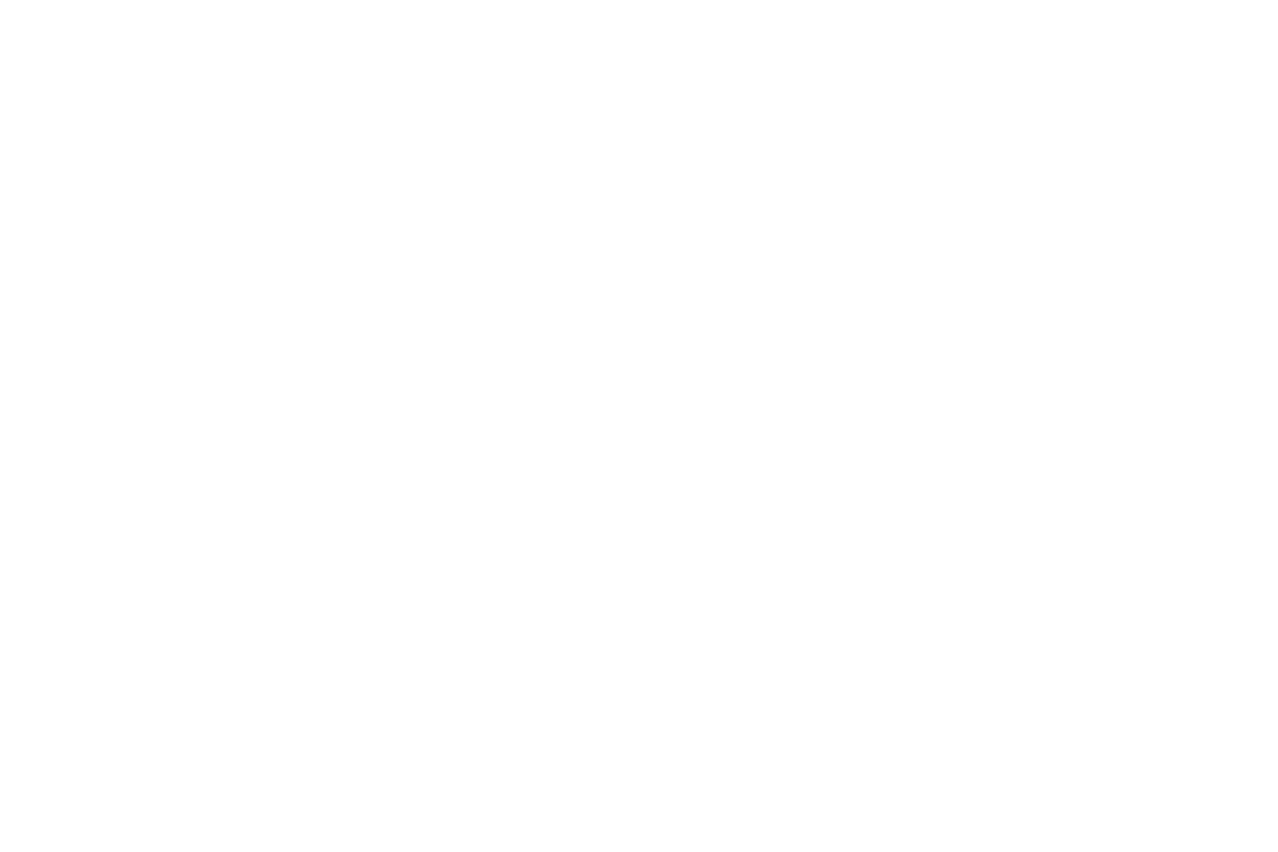 GENDER WEDDINGS_male-woman