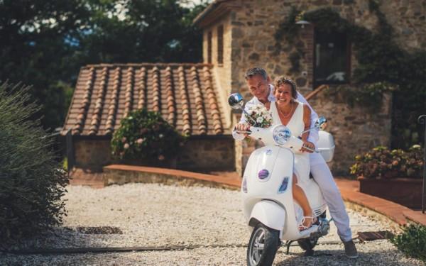 elopment-in-tuscany
