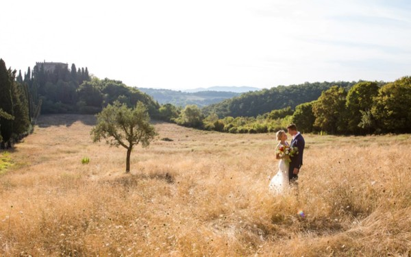 rustic-wedding-tuscany