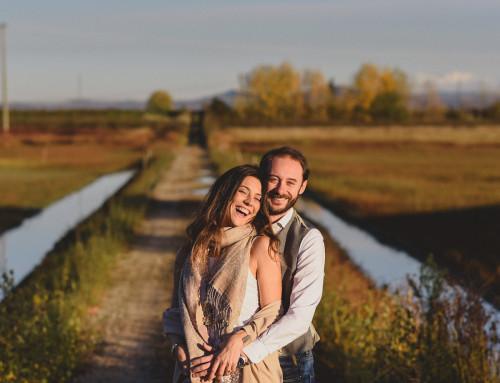 Becoming a Bridezilla: THE wedding photographer