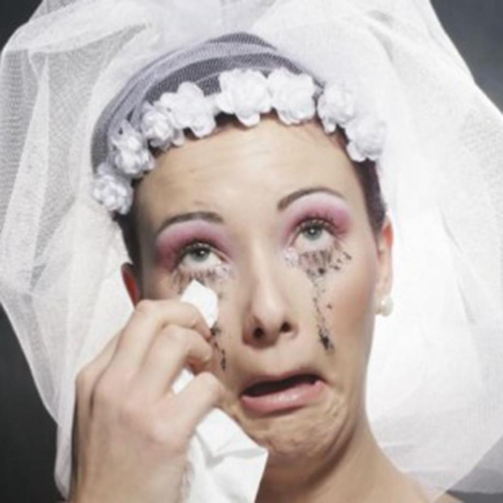 Becoming A Bridezilla: The Song
