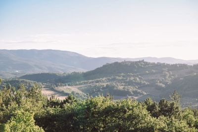 tuscany-venues