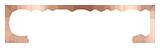 destinationweddingitaly Logo