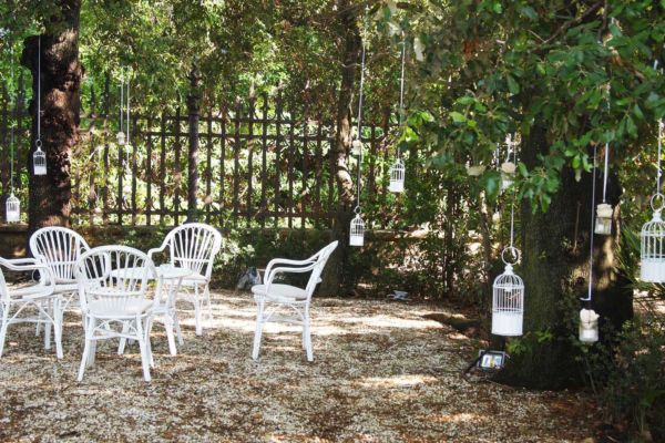 Matrimonio Sul Lago Toscana : Matrimonio in toscana storica villa sul lago massaciuccoli